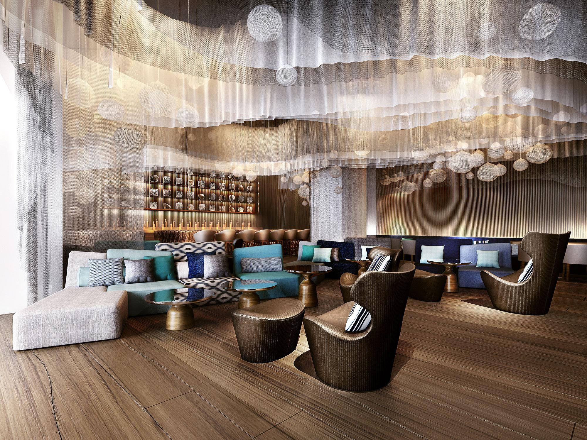 Aqaba Bar