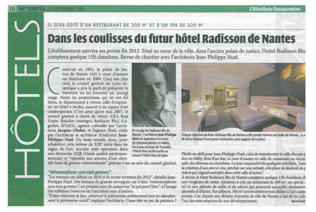 Hôtellerie Restauration.pdf